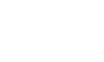Lotty's flowers Faversham Florist – Flowers, Events, Funerals & Weddings